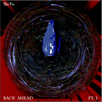 Back Ahead Pt. I (2011)