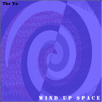 Wind Up Space (2006)
